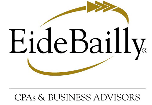 November 16-18: Women's Leadership Bootcamp, EideBailly Accounting Firm, Minneapolis, MN